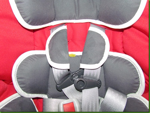 carseat tent 2.0 003