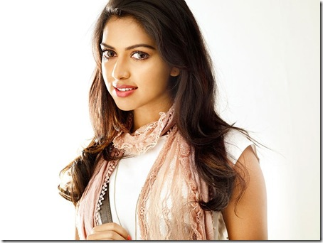 amala-paul-latest-photos-2