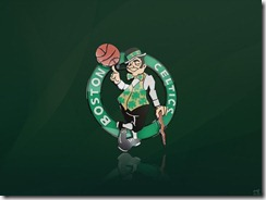 NBA_Boston_Celtics_Logo
