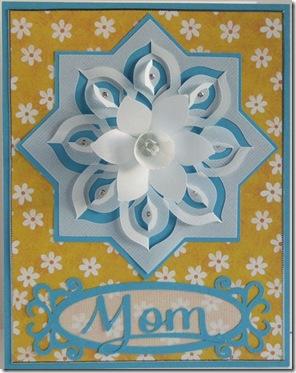 mothersday20130422