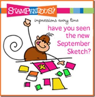 Changito-Stamping_Blinkie_Sep2011