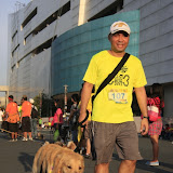 Pet Express Doggie Run 2012 Philippines. Jpg (146).JPG