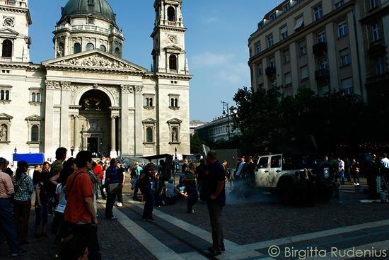 film_20110922_bazilika