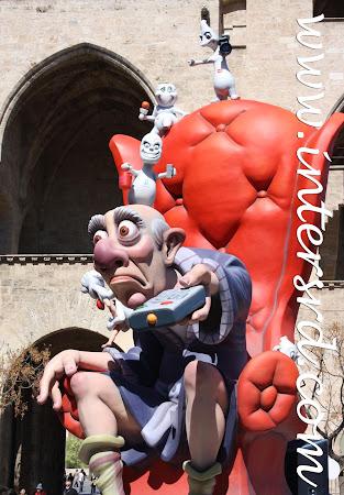 2011_03_19 Passeio por Valência - Fallas 004.jpg