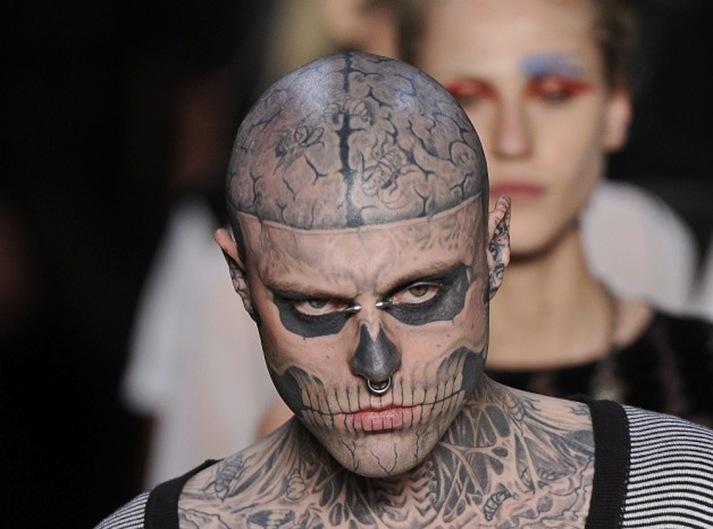 zombie-boy