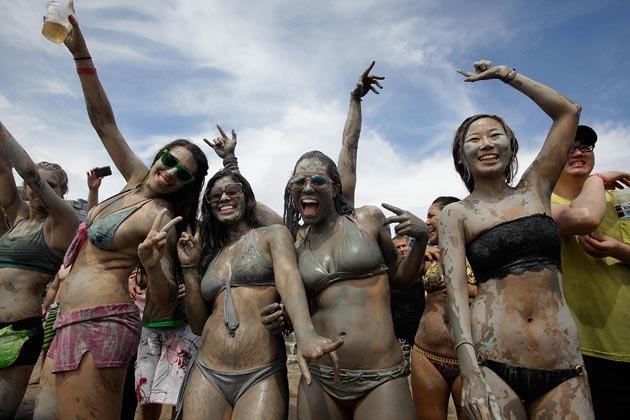 boryeong-mud-fest-2011-7