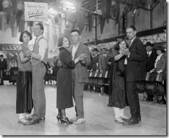 dance_marathon_1923[2]