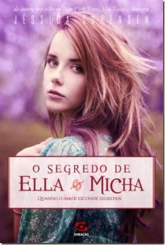 Ella-e-Micha-teste-3-202x300