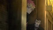 [한샛-Raws] Ao no Exorcist - 18 (D-TBS 1280x720 x264 AAC).mp4_snapshot_10.20_[2011.08.14_12.22.38]