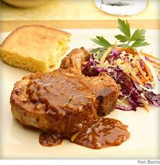 oven_barbecued_pork_chops