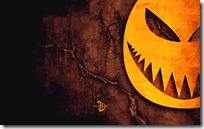 halloween-wallpape (20)
