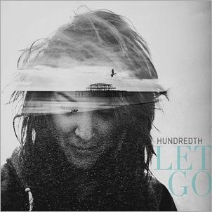 Hundredth_LetGo