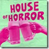 house_of_horror_ava