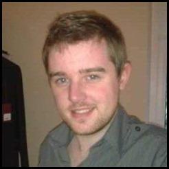 Steve Haigh 1985 - 2012