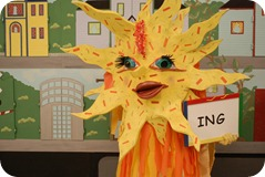 sunnyw-ing