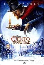 Cuento_De_Navidad_1-ecqvp