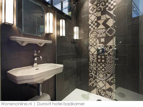 Duravit-hotel-badkamer1
