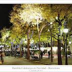 bcn_rblacatalunya1.jpg