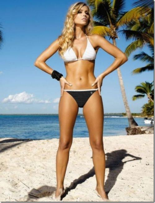 sexy-beach-girls-717f28