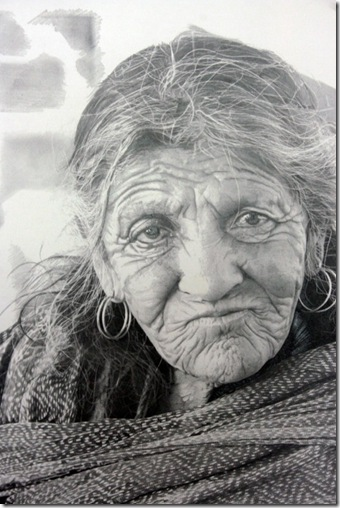 Paul-Cadden-desene-creion