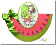 watermelon girl1