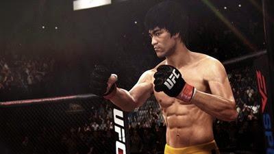 EA_UFC_BruceLee_1