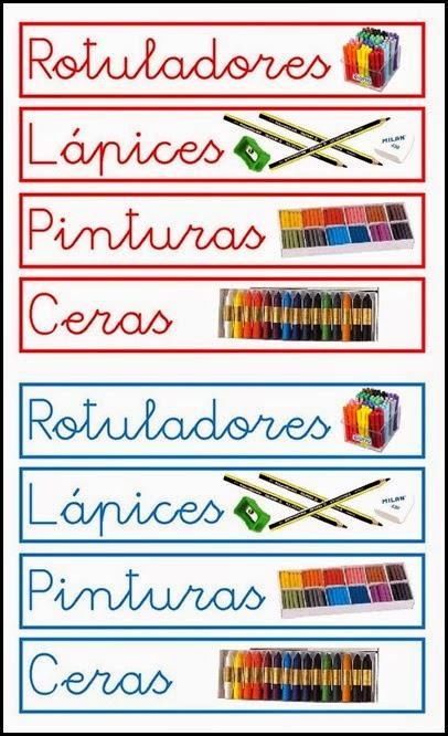 carteles_aula0024
