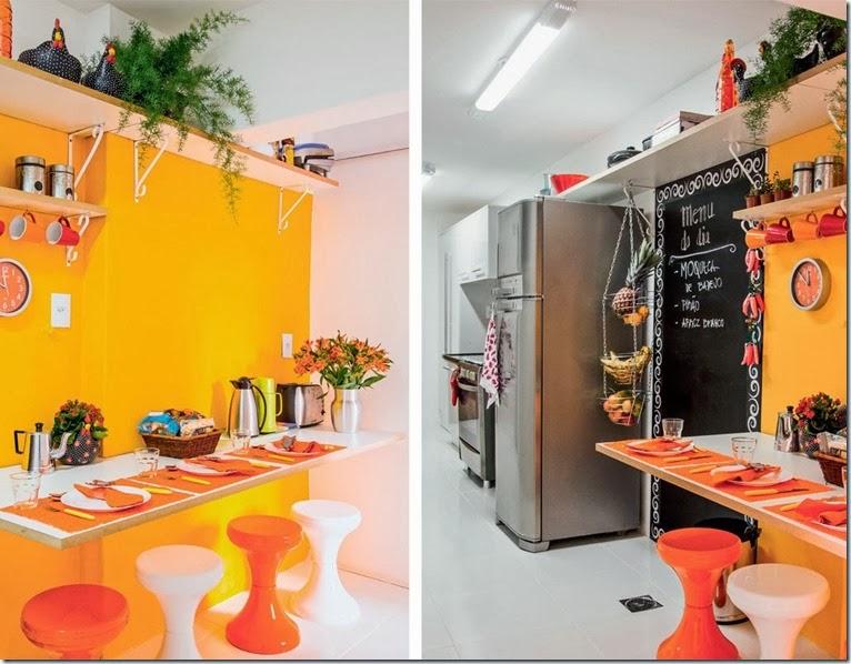 28-cozinhas-pequenas-e-coloridas