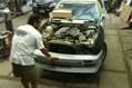 BMW-M3-E30-Touring-88