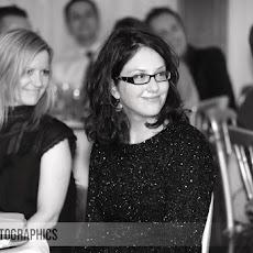 Shinfield Grange Wedding Photography LJPhoto (TC) - (33).jpg