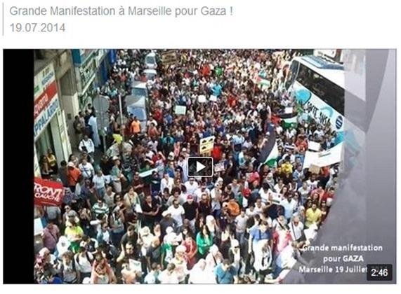 solidaritat Palestina 3