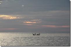 Pantai Pasir Panjang, Balik Pulau 033
