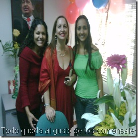 _Tarjeta multimedia_BlackBerry_pictures_IMG01366