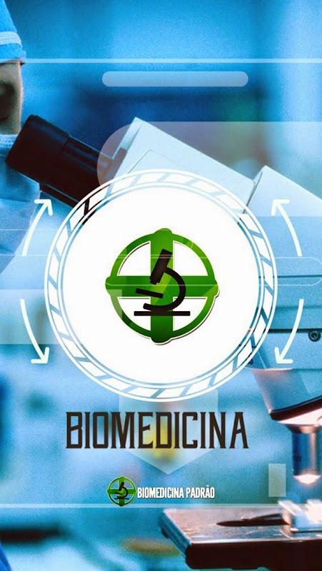 Biomedicina Padrão (2)