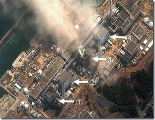fukushima_genpatu_common