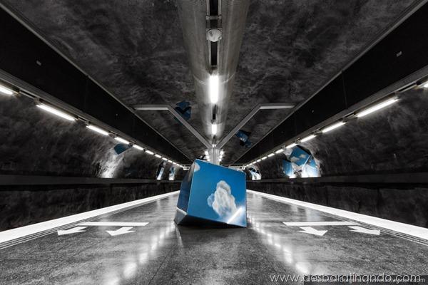 arte-metro-pintura-Estocolmo-desbaratinando  (20)
