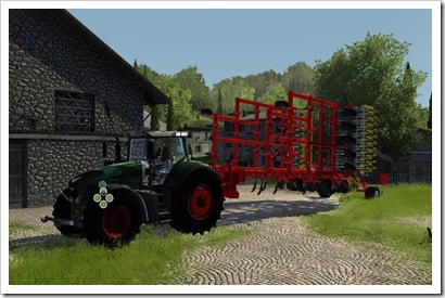 Agricultural_Simulator_03