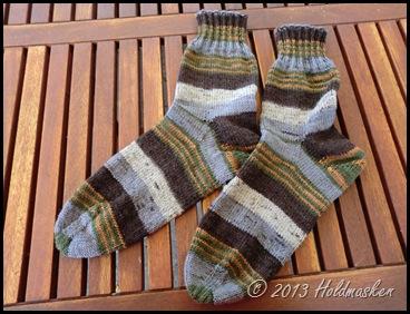 Fars sokker 003
