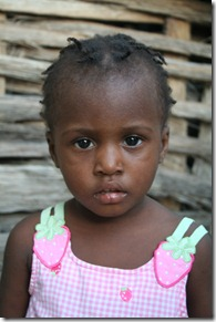 Haiti trip 691 copy