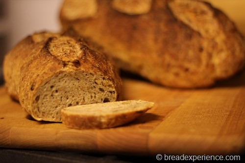 rye-sourdough-pumpkin-sunflower-seeds_59