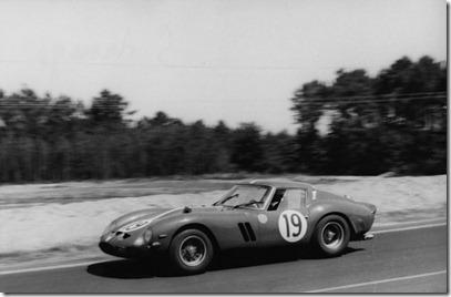 1962 #19