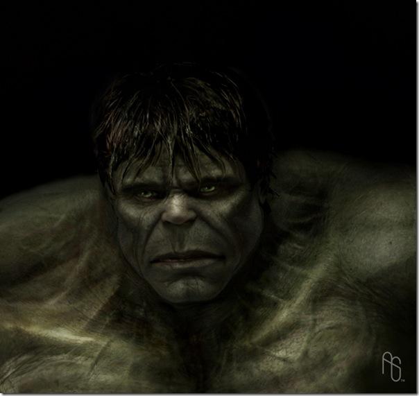 hulk (8)