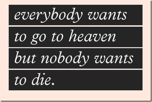 heaven paradise atheism god bible jesus humor (10)