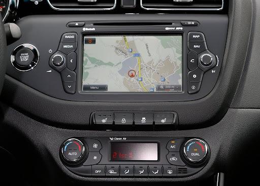 Yeni-Kia-Pro-Ceed-GT-2014-68.jpg