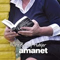 Android aplikacija Amanet