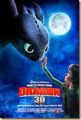 220px-How_to_Train_Your_Dragon_Poster