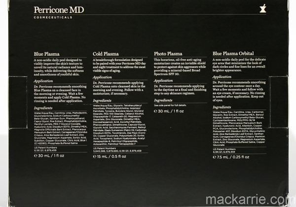 c_TheScienceOfPlasmaPerriconeMD1