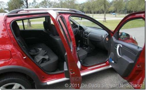 Dacia Stepway Henk 04