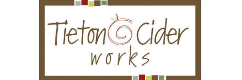 image sourced from Tieton Cider Works