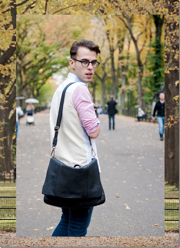 central park streetstyle 003